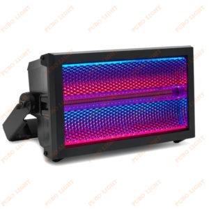 Atomic 3000 LED Strobe-2